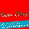 Vera Cruz Express