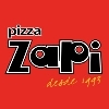Pizza Zapi Cabrera