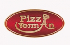 Pizza Yerman Coronel Diaz